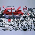 Cosa viene riconosciuto in garanzia su un'auto?
