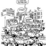 Il futuro della manutenzione meccanica tra l'ordinario e lo straordinario