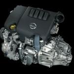 Nissan New Qashqai: Qualcosa non va nel motore?