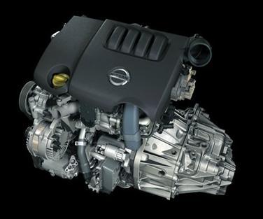 Schema Elettrico Nissan Qashqai : Nissan new qashqai problemi al motore