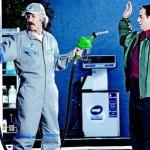 [Risparmio carburante] Come individuare e tenersi alla larga da un distributore poco serio