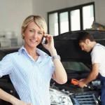 Come valutare un'autofficina di qualità e risparmiare un mucchio di soldi [8^ Parte: Dare assistenza anche dopo la riparazione]