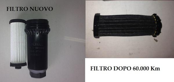 filtro-cambio-automatico-PowerShift