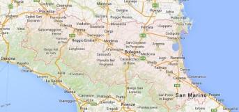 Manutenzione del cambio automatico anche in Emilia Romagna e nel mantovano