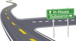 Cosa è l'Authority in Outsourcing e quali vantaggi offre alle flotte auto?