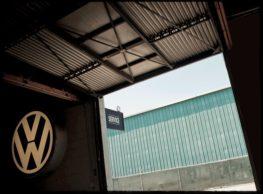 Scandalo Volkswagen: Quali i probabili effetti su noleggio e autoriparazione?