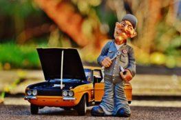 Perché sui forum online cresce il malcontento dei meccanici che lavorano per gli autonoleggi? Quali sono gli strumenti necessari per mettere l'autoriparatore in condizione di lavorare professionalmente anche con gli automobilisti privati?