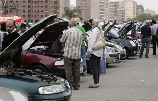 danni causati pessima gestione parco auto noleggiato