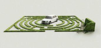 """Il più grande sbaglio commesso dai noleggiatori di auto a lungo termine che non solo spendono più del dovuto per la manutenzione delle loro auto, ma alimentano riparazioni """"farlocche"""" gravando sul canone dell'utilizzatore e mettendo in serie difficoltà coloro che poi dovranno rivenderle a fine noleggio (e creando parecchi problemi ai futuri proprietari)"""