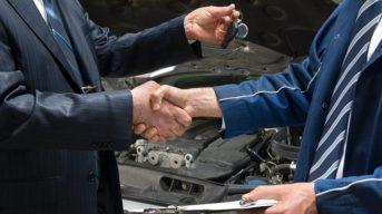 Tutto quello che i proprietari (o finanziatori) di parchi auto aziendali devono sapere per gestire al meglio la manutenzione delle loro vetture ma che non sanno (o non gli viene detto) per incompetenza dei loro stipendiati (che spesso non fanno gli interessi dell'azienda)