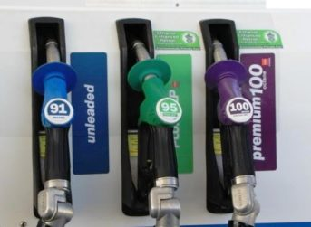 Capire cosa sono gli ottani nella benzina e scegliere il distributore dove fare rifornimento evitando danni al motore (ma anzi, allungandogli la vita attraverso un additivo chimico)