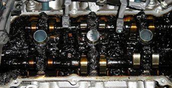 Tanti meccanici per ignoranza ti sconsigliano la pulizia interna del motore. Le concessionarie invece solo per venderti direttamente il motore nuovo