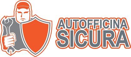 Gestione manutenzione flotte auto aziendali