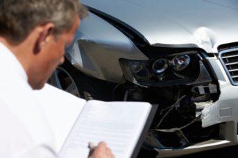 Come il servizio di authority ha stravolto l'intero settore delle carrozzerie, il mercato assicurativo e il noleggio auto ma presto anche la compravendita di auto usate tra privati
