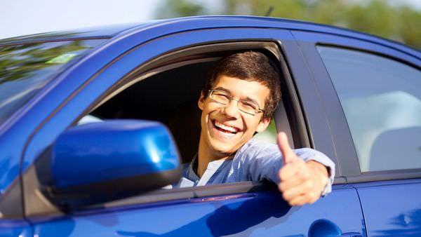ridurre costi noleggio auto