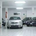Aumentano le vendite di auto usate. Cosa accadrebbe se tornassero gli incentivi statali?