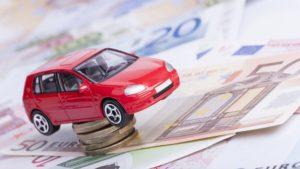 gestione costi flotte auto aziendali