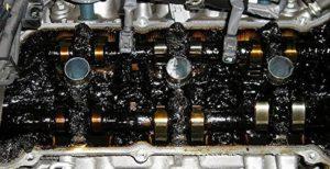 pulire-motore-interno-auto