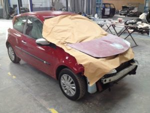 costi-manutenzione-flotte-auto