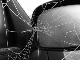 3 rapide azioni per risolvere finalmente i fermi tecnici delle auto noleggiate a lungo termine rendendo felici tutti: meccanici, noleggiatori, attuali utilizzatori e futuri acquirenti
