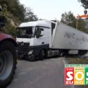 Assieme a Paolo Pansini, direttore di SOS 24h Europa, parliamo di come nasce un servizio di assistenza continuativa per i mezzi pesanti sul territorio europeo