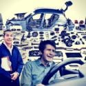 La riparazione dell'auto è troppo costosa quando il meccanico per incompetenza, fretta o furbizia, invece di riparare il veicolo o eseguire (e consigliare) una corretta manutenzione, preferisce sostituire direttamente il ricambio facendo lievitare il conto che l'automobilista dovrà pagare